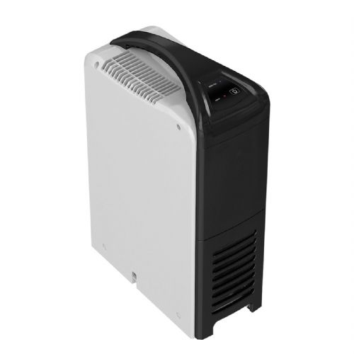 Prem-I-Air PMDN-12DMN3 Dehumidifier With 12 Litre/Day Capacity 240V~50Hz